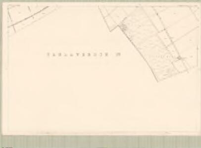 Dumfries, Sheet LV.16 (Dumfries) - OS 25 Inch map