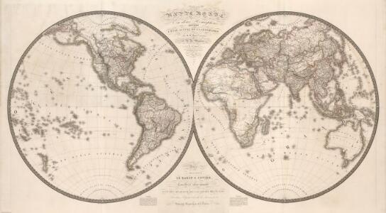 Composite:  Hemispheres.