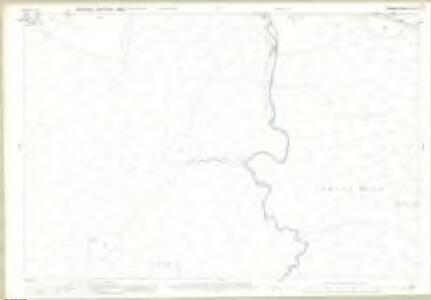 Ayrshire, Sheet  066.12 - 25 Inch Map