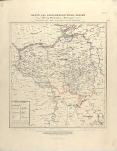 Provinz Starkenburg und Rheinhessen
