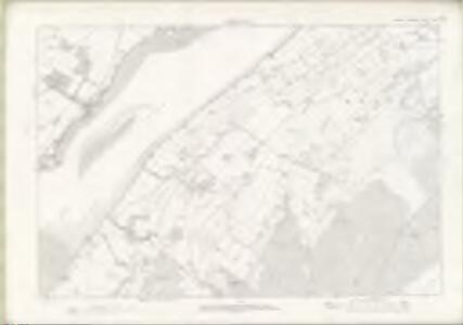 Ross and Cromarty Sheet LXXVII - OS 6 Inch map