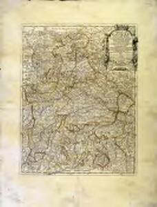 Cercle de Baviere