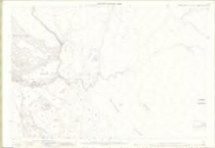 Argyll, Sheet  068.05 - 25 Inch Map