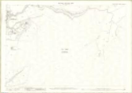 Argyll, Sheet  235.15 - 25 Inch Map