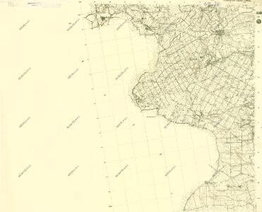 III. vojenské mapování 4049/1