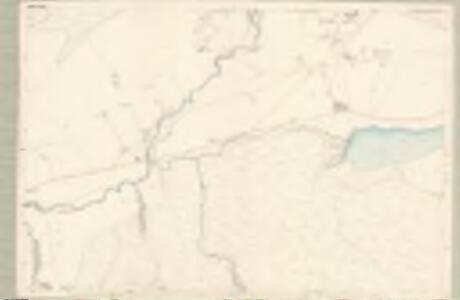 Ayr, Sheet XXXI.2 (Muirkirk) - OS 25 Inch map