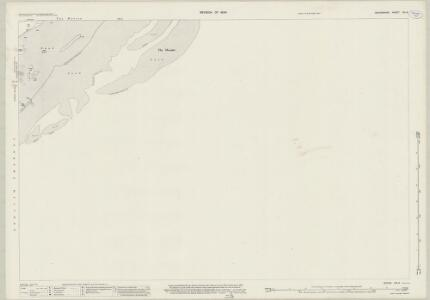 Devon CIII.9 (includes: West Dawlish) - 25 Inch Map