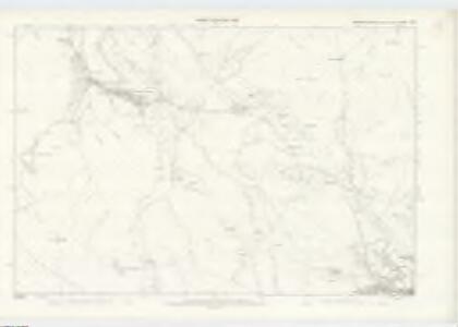 Inverness-shire (Isle of Skye), Sheet XXIII - OS 6 Inch map