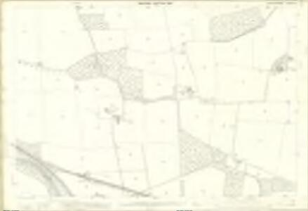 Linlithgowshire, Sheet  006.03 - 25 Inch Map
