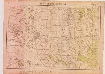 Lambert-Cholesky sheet 4377 (Fălticeni)