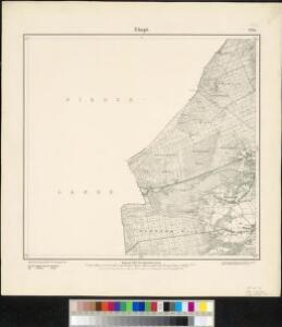 Meßtischblatt 2714 : Elmpt, 1893