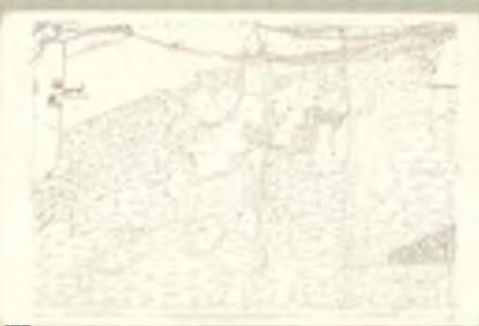 Ross and Cromarty, Ross-shire Sheet XLI.2 - OS 25 Inch map