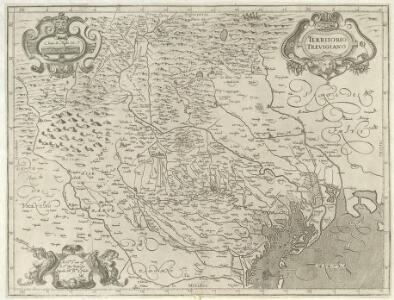 Territorio Trevigiano