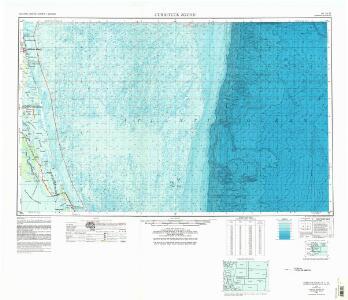 Currituck Sound