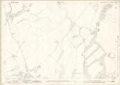 Dumbartonshire, Sheet  n018.15 - 25 Inch Map