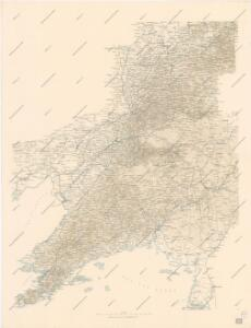 Bez názvu: Mandžusko