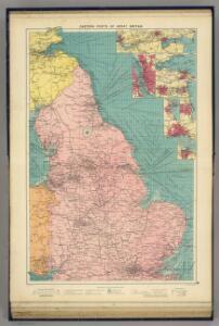 E. ports Gt. Brit.