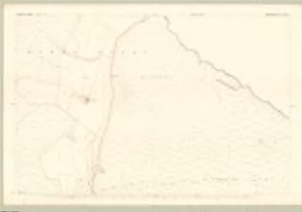 Perth and Clackmannan, Sheet CXXVIII.5 (Fossaway) - OS 25 Inch map