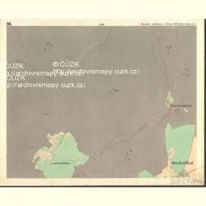 Stadler Antheil III. Theil - c2428-1-003 - Kaiserpflichtexemplar der Landkarten des stabilen Katasters