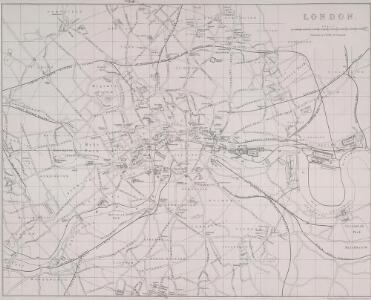 LONDON 260