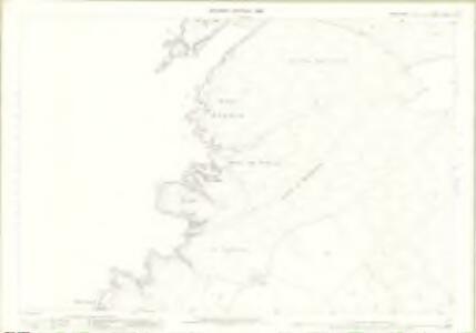 Argyll, Sheet  196.06 - 25 Inch Map