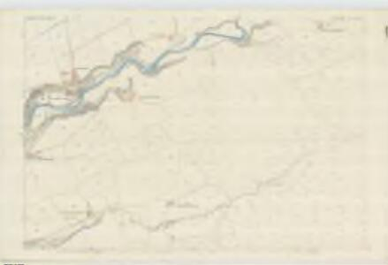Argyll and Bute, Sheet CCXLVI.2 (Killean) - OS 25 Inch map