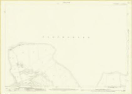 Stirlingshire, Sheet  n009.11 - 25 Inch Map
