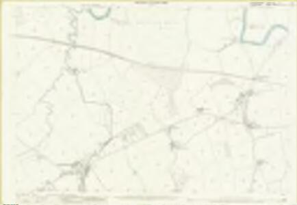 Stirlingshire, Sheet  008.16 - 25 Inch Map