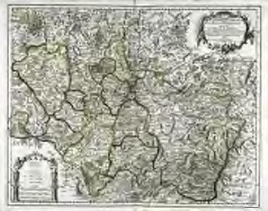 Civitas Leucorum sive pagus Tullensis