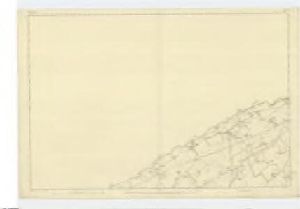 Edinburghshire, Sheet 9 - OS 6 Inch map