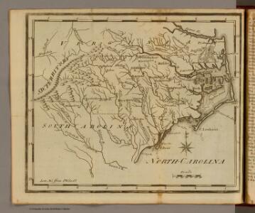 North-Carolina.