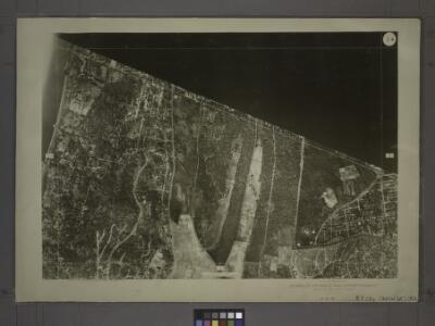 1B - N.Y. City (Aerial Set).