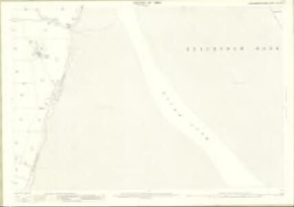 Kirkcudbrightshire, Sheet  045.02 - 25 Inch Map