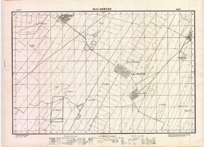 Lambert-Cholesky sheet 4647 (Valea Măcrişului)