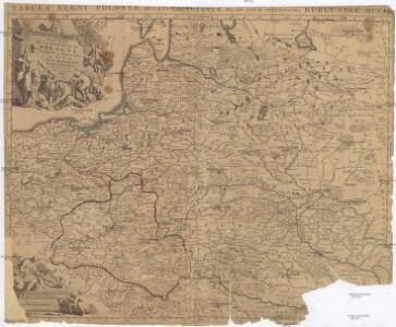 Estats de la couronne de Pologne