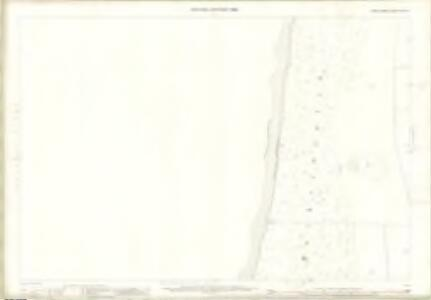 Argyll, Sheet  257.01 - 25 Inch Map