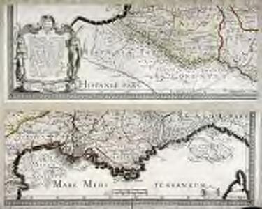 Galliæ antiquæ descriptio geographica, 5