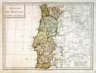 Royaume de Portugal