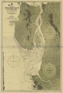 Bengal [Bay of]