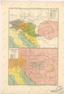 Bez titulu: Rakouské dějiny