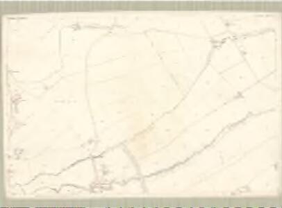 Ayr, L.5 (Kirkoswald) - OS 25 Inch map
