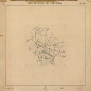 San Hipólito de Voltregá