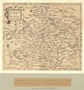 Moravia = Merhern