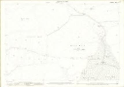 Ayrshire, Sheet  050.03 - 25 Inch Map