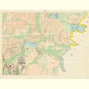 Liebenstein - c3972-2-005 - Kaiserpflichtexemplar der Landkarten des stabilen Katasters