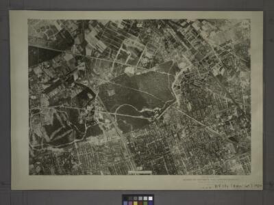 14C - N.Y. City (Aerial Set).