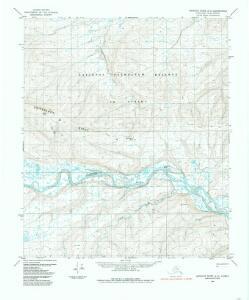 Ikpikpuk River A-3