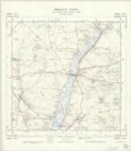 SU33 - OS 1:25,000 Provisional Series Map