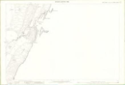 Argyll, Sheet  168.04 - 25 Inch Map