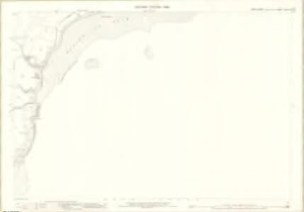 Argyll, Sheet  208.05 - 25 Inch Map